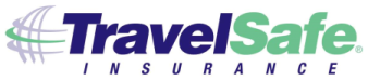 Travelsafe